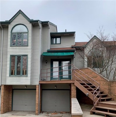 170 Pheasant Run, Mayfield Heights, OH 44124 - #: 4084909