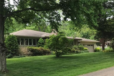 267 Lester Road, New Franklin, OH 44319 - #: 4084938