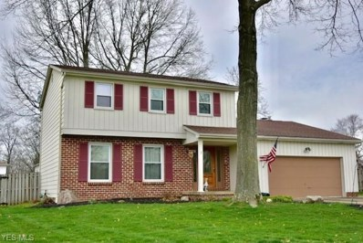 130 Creston Drive, Boardman, OH 44512 - #: 4084971