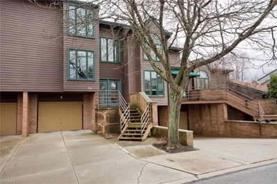 354 Thistle Trl, Mayfield Heights, OH 44124 - #: 4084987