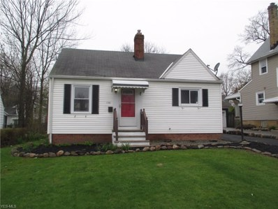 150 Westbrook Drive, Euclid, OH 44132 - MLS#: 4085062