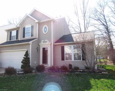 8566 Wayside Drive, Olmsted Township, OH 44138 - #: 4085069