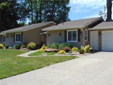 5894 Tree Moss Lane, North Ridgeville, OH 44039 - #: 4085080