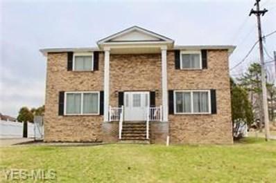 7151 Broadview Road, Seven Hills, OH 44131 - #: 4085127