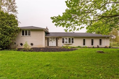14313 Quarry Road, Oberlin, OH 44074 - #: 4085136