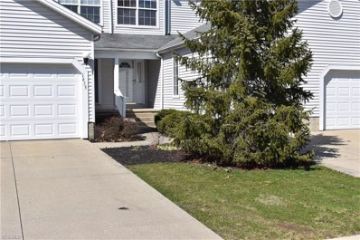 1657 Maple View Ct, Streetsboro, OH 44241 - #: 4085144