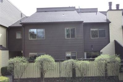 649 Hampton Ridge Dr, Akron, OH 44313 - #: 4085274