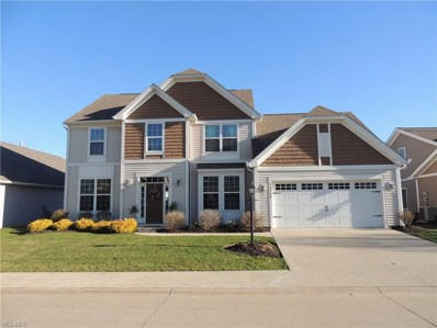 13129 Northpointe Cir, Strongsville, OH 44136 - #: 4085301