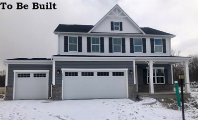 127 Yale Court, North Ridgeville, OH 44039 - #: 4085310