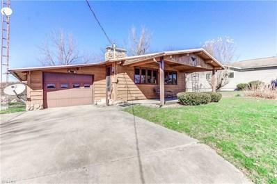 60 Pueblo Trail, Malvern, OH 44644 - #: 4085346