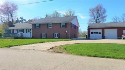 1754 Winston St, Alliance, OH 44601 - #: 4085371