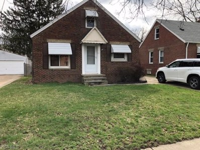 4325 W 146 Street, Cleveland, OH 44135 - #: 4085373