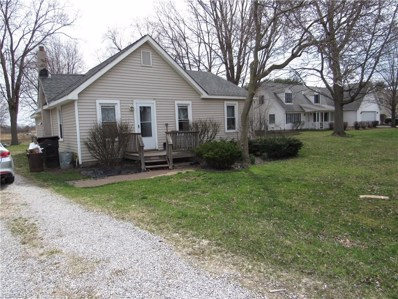 3999 Lane Road, Perry, OH 44077 - #: 4085379