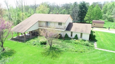 5452 Hunter Rd, Spencer, OH 44275 - #: 4085421
