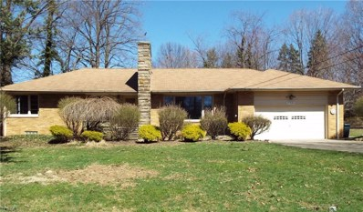 27535 Highland Road, Richmond Heights, OH 44143 - #: 4085425