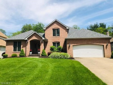 14836 Cortland Way, Strongsville, OH 44149 - #: 4085465
