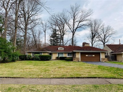 3159 Chelsea Drive, Cleveland Heights, OH 44118 - #: 4085522