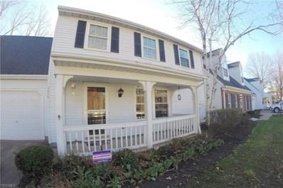 7019 Cobblestone Ln, Concord, OH 44060 - MLS#: 4085597