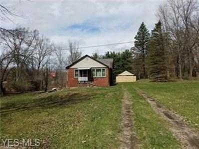 3957 Minor Road, Copley, OH 44321 - #: 4085609