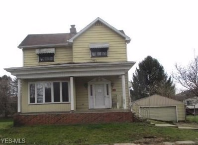 118 Front St, Powhatan Point, OH 43942 - #: 4085650