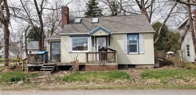 4854 Durbin Avenue, New Franklin, OH 44319 - #: 4085679