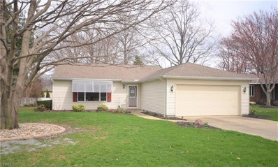4287 Ford Lane, Vermilion, OH 44089 - #: 4085909