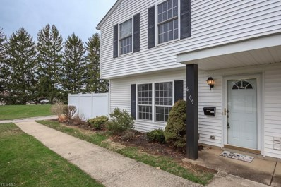 6109 Pineview Dr, Madison, OH 44057 - #: 4085979
