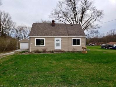 1532 Krumroy Road, Akron, OH 44306 - #: 4086106