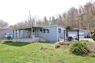 3963 Old River Rd, Philo, OH 43771 - #: 4086124