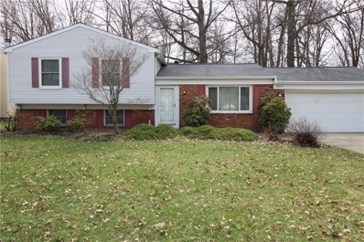 26943 Southwood Lane, Olmsted Township, OH 44138 - #: 4086167