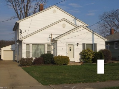 32144 Densmore Road, Willowick, OH 44095 - #: 4086361
