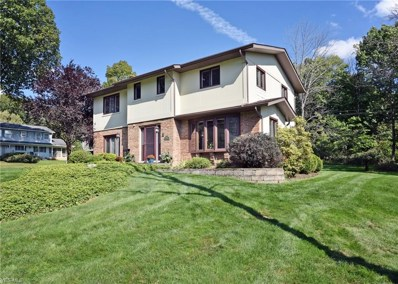 527 Ely Rd, Akron, OH 44313 - #: 4086362