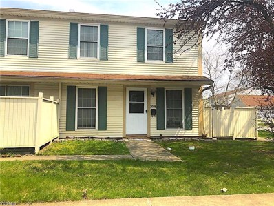 20518 Williamsburg Ct UNIT 307D, Middleburg Heights, OH 44130 - MLS#: 4086451