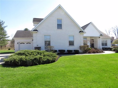 77 Beech Cliff Dr, Amherst, OH 44001 - #: 4086597