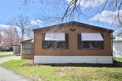 2 Birch Ln, Olmsted Township, OH 44138 - #: 4086609