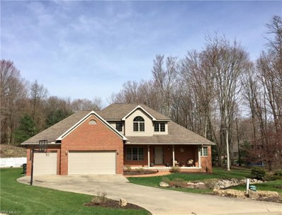 5023 Birchmont Ave SOUTHWEST, Canton, OH 44706 - #: 4086635