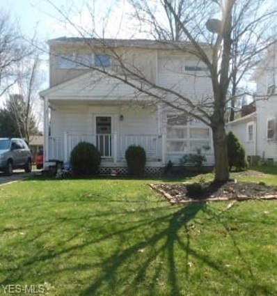 1774 Wiltshire Road, Akron, OH 44313 - #: 4086643