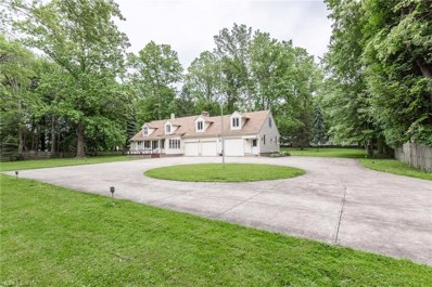 4603 Wood Street, Willoughby, OH 44094 - #: 4086799