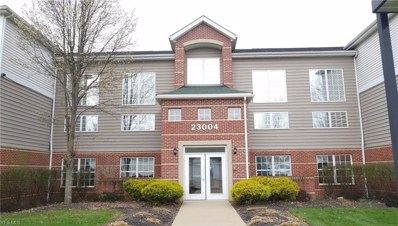 23004 Chandlers Ln UNIT 221, Olmsted Falls, OH 44138 - #: 4086820