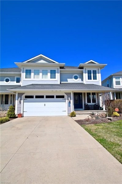 179 Seaborn Dr, Willowick, OH 44095 - #: 4086848