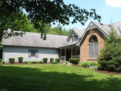 33700 Grafton Eastern Road, Valley City, OH 44280 - #: 4086876