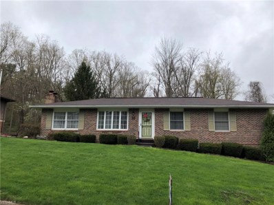 109 Windermere Dr, St. Clairsville, OH 43950 - #: 4086929