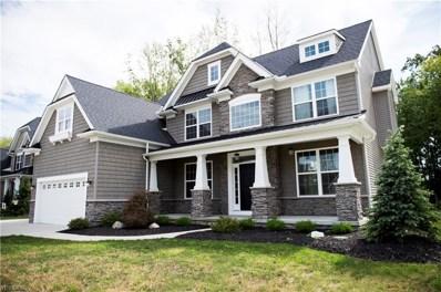 32725 Belmont Drive, Avon Lake, OH 44012 - #: 4086948