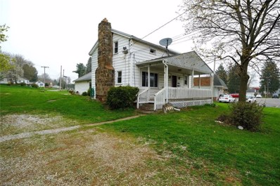 1495 Wooster Road W, Barberton, OH 44203 - #: 4086973