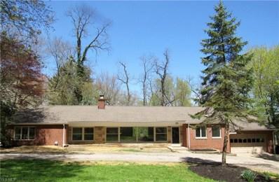 1976 Ridgewood Road, Akron, OH 44313 - #: 4086983
