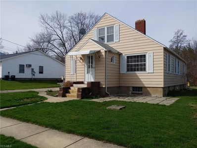 5929 West Avenue, Ashtabula, OH 44004 - #: 4086986