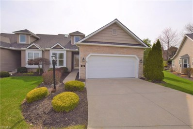 162 Waterford Way, Tallmadge, OH 44278 - MLS#: 4087001