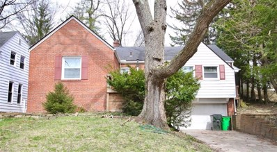 1695 Donwell Drive, South Euclid, OH 44121 - #: 4087014