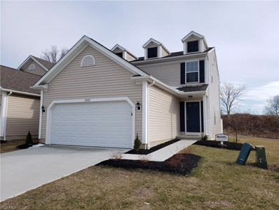 29092 Pembrooke Boulevard, Olmsted Township, OH 44138 - #: 4087059