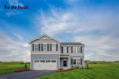3270 Brentwood Drive, Lakemore, OH 44312 - #: 4087144